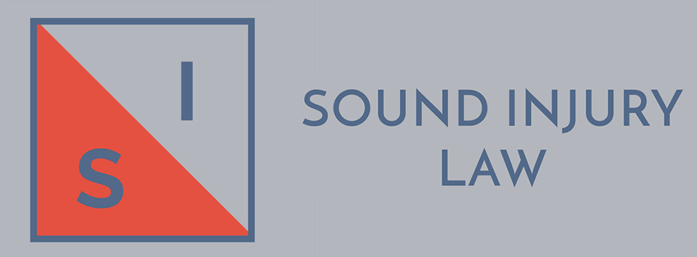 Sound Injury Law